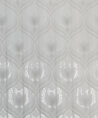 Bellecera 10x16 ฟ้อนยูงกราย-เกรย์(10P)A  WT250X400 สีเทา