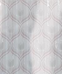 Bellecera 10x16 ฟ้อนยูงกราย-พิงค์(10P)A  WT250X400