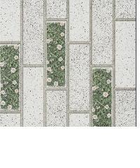 Bellecera 12x12 บริคโมเมนต์ ฟลอร่า C.เบลเซล่า floor tiles