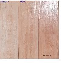 Bellecera 12X12 ไม้มหัศจรรย์-บราวน์ C.เบลเซล่า floor tile