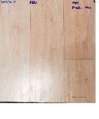 Bellecera 12X12 ไม้มหัศจรรย์-เบจ C.เบลเซล่า floor tile