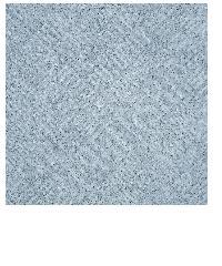 Bellecera 12x12 เมทัลสโตน-บลู B.เบลเซล่า FLOOR TILE