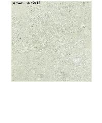 Bellecera 12X12 เมฆดวงดาว-กรีน (B) FLOOR TILE
