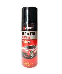 Mechanic-5 บัค แอนด์ ทา รีมูฟเวอร์ - สีแดง