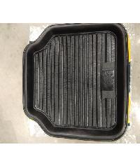Mechanic-5 ถาดหน้าเก๋ง PARAMAT - สีดำ