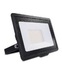 PHILIPS  สปอตไลท์แอลอีดี 4250 ลูเมน  BVP150 50W แสงเหลือง สีดำ