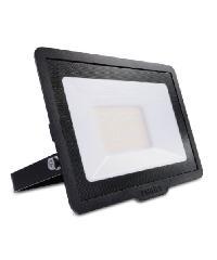 PHILIPS  สปอตไลท์แอลอีดี 2550 ลูเมน  BVP150 30W แสงเหลือง สีดำ