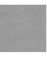 CAMPANA 12x12 แอมมาโก-สโมกกี้ (11P) A. FT300X300