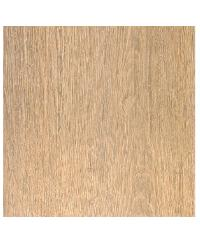 Bellecera 16x16 ไชยโชติ (6P)A. Chaiyo FT400X400 สีน้ำตาล