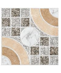 Bellecera 12x12 พรพิรุณ C. floor tiles