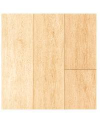 Bellecera 12X12 ไม้มหัศจรรย์-เบจ C. floor tile