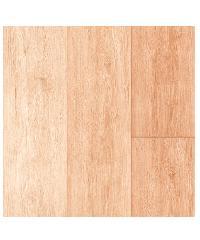 Bellecera 12X12 ไม้มหัศจรรย์-บราวน์ C. floor tile