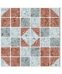Bellecera 12x12 พรสวรรค์ C. floor tiles