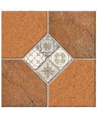 Bellecera 12x12 แพรดาว C. floor tiles