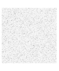 DURAGRES 16x16 เซียร่าเกรย์(ขัดขอบ) (6P) A. D-001