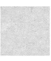 Cergres 16x16 กามัส เกรย์ แม็ท (6P)  A. สีเทา