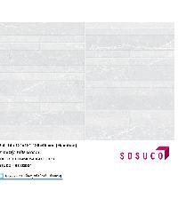 Sosuco 12x18 คัลเลอร์ฟูล เบสิค-เทาอ่อน R/T (8P) A.