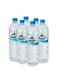 LAMAYON น้ำดื่ม 1500 มล. (แพ็ค 6 ขวด)
