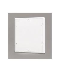 Intersave แผง PVC 6x8 อินเตอร์เซฟ 11602236