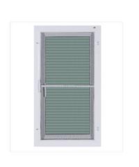 A-Plus หน้าต่างบานเปิด 0.60m.x1.10m.  A-P/006 (พร้อมมุ้ง)