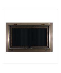 A-Plus หน้าต่างบานกระทุ้ง-มุ้ง ขนาด 51x80  cm. A-Plus like ชา