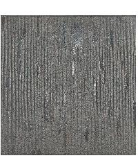 Sosuco 12X12 ทรายไหมหมี่-เทา (11P) C. FLOOR TILE