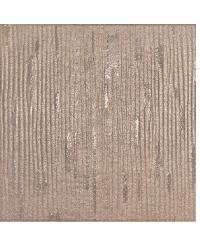 Sosuco 12X12 ทรายไหมหมี่-เนื้อ (11P) C. FLOOR TILE