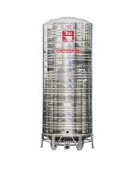 นิว ท็อป เวิลด์ ถังเก็บน้ำสแตนเลส 5000 ลิตร TY-5000L