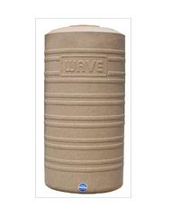 WAVE ถังเก็บน้ำบนดินปลอดเชื้อแบคทีเรีย 1000 ลิตร WGD-1000