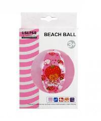 USUPSO ลูกบอลของเล่น -