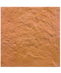 CAMPANA กระเบื้องปูพื้น-12x12 ทรายทองแดง A. - สีน้ำตาล