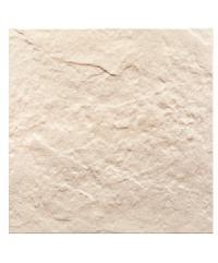 CAMPANA กระเบื้องปูพื้น-12x12 ทรายทองขาว A. - สีขาว