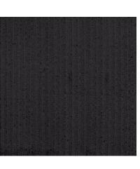 Duragres กระเบื้องปูพื้น-12x12 ดีวาโน่-แบล็ค A. PD-895 ผิวด้าน ( Matt )