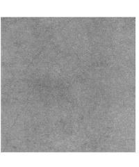WDC กระเบื้องปูพื้น 24x24 อิตาลี่-ไลท์เกรย์  G68918 A. สีเทา