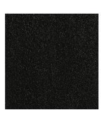 WDC 12x24 เดนมาร์ก แบล๊ก (G63529) A. สีดำ