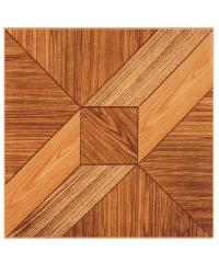 CAMPANA กระเบื้องปูพื้น-12x12 ปีกไม้-โอ๊คA. Floor Tile