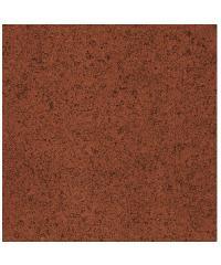 Sosuco กระเบื้องปูพื้น-16x16เพชรดาวศุกร์-น้ำตาลแดงA. Floor Tile