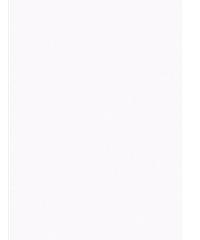 Duragres กระเบื้องปูพื้น-30x60 LL-111 A. ผิวเงา ( Glossy ) สีขาว