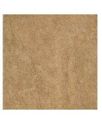 WDC 24x24 Horizon Stone Sahara  Lappato (GHS03)A. สีน้ำตาล