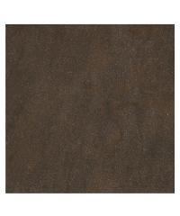 WDC 24x24 Horizon Stone Ash  Lappato (GHS04) A. สีดำ