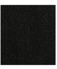 WDC 60x60  เดนมาร์ก แบล๊ก G68529 A. สีดำ