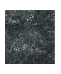 WDC 60x60  สเปซ แบล็ก (ลาปาโต) (Lappato)  A. ดำ