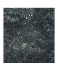 WDC 60x60  สเปซ แบล็ก  (Lappato)  A. สีดำ