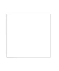 Marbella 60x60 กระเบื้องปูพื้น SW001 (4P) A. (ราคา/แผ่น) ขาว