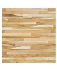 CAMPANA กระเบื้องปูพื้น-16x16 อีเกิลวูด-ไวท์โอ๊ค DN(6P) A. Floor Tile