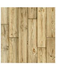 Sosuco 20x20 วิลล่าฮัท-ไอเวอรี่ A.  Floor Tile