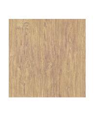 Sosuco กระเบื้องปูพื้น-24x24 เดอคาร์เพน A. Floor Tile