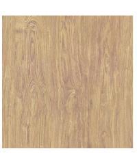 Sosuco กระเบื้องปูพื้น-24x24 เดอคาร์เพน-ทอง  A. Floor Tile