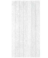 CAMPANA 30x60 เบียงกา DN (6P) C. FT300X600 สีขาว