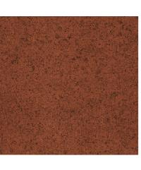 Sosuco กระเบื้องปูพื้น-16X16 เพชรดาวศุกร์-น้ำตาลแดง (6P) C. Floor Tile